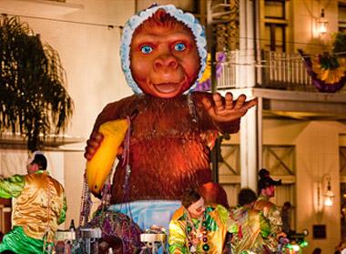 Kings of the carnival creation lyrics